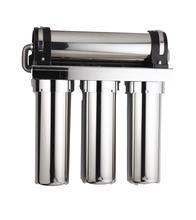 Manufacturer price drinking Water Filtration Systems Make Clean Drinking Water