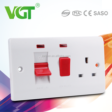 Israel 5-year warranty time south africa wall socket
