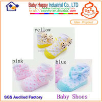 China Promotion 100% cotton baby boy tube socks