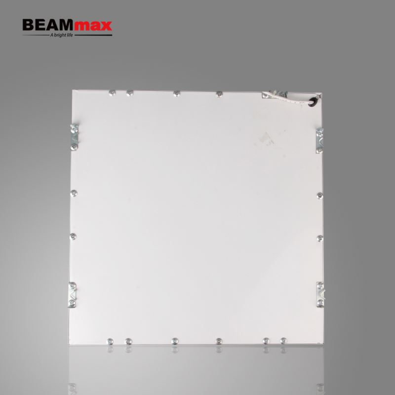 Hot Sale High Quality Low Price All Kinds Of Led Panel For T Shirts
