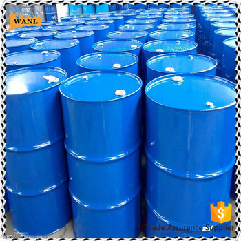 Chemical Material Pure Alcohol Ethyl Alcohol Ethanol For Sale