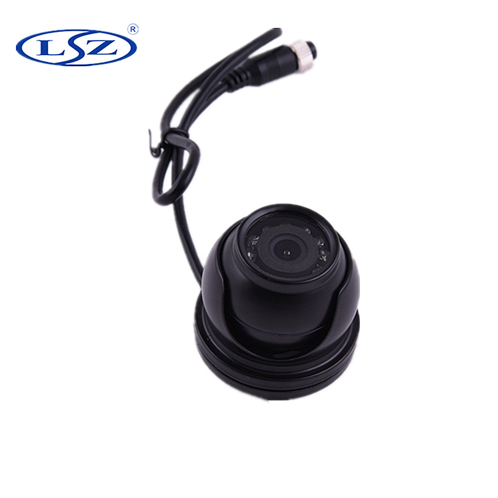 Waterproof High Quality Mini Car <strong>Camera</strong> For Vehicle CCTV System