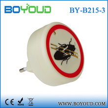 Ultrasonic cockroach repeller used pest control equipments