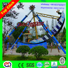 Alibaba China 7 years Gold Supplier design drawing theme park