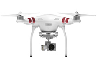 2016 hot rc helicopter drones dji phantom quadcopters
