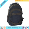 children back bags school bag