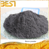 Best09B Boron Carbide Powder Price 20-30um Micron meter