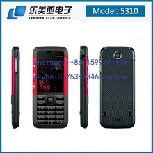 5130C MOBILE PHONE UNLOCKED WITH A NEW HOUSE CHARGER For 105 101 3310 AND WARRANTY