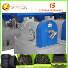 PET Paper Recycling Machine Recycling Prices Popular