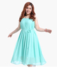 New design fashion beach dresses fat women dresses pictures evening dresses for fat women