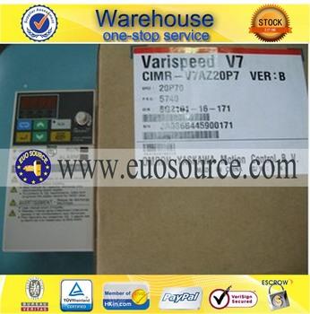 yaskawa h1000 cimr hb4a0 manual cimr hb4a0 view cimr hb4a0 rh zifine en alibaba com Yaskawa Servopack Repair Toshiba Inverter