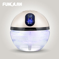OEM funglan air purifier kj 167 kj168 exclusive in Germany France Belgium the Netherlands