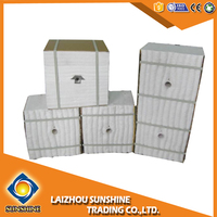 Good price ceramic module thermal ceramic