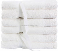 hot selling disposable hand towels for bathroom