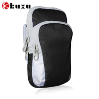 online shop universal fabric running mobile phone protector case