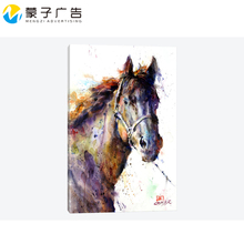 Canvas Art Photo Printing Painting Wholesale