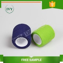 Newest classical self sticky elastic cohesive bandage