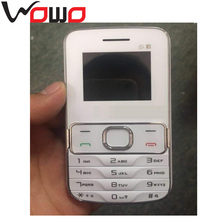 OEM low end wholesale blu cell phones cheap bar phone whatsapp support low price china mobile phone with whatsapp
