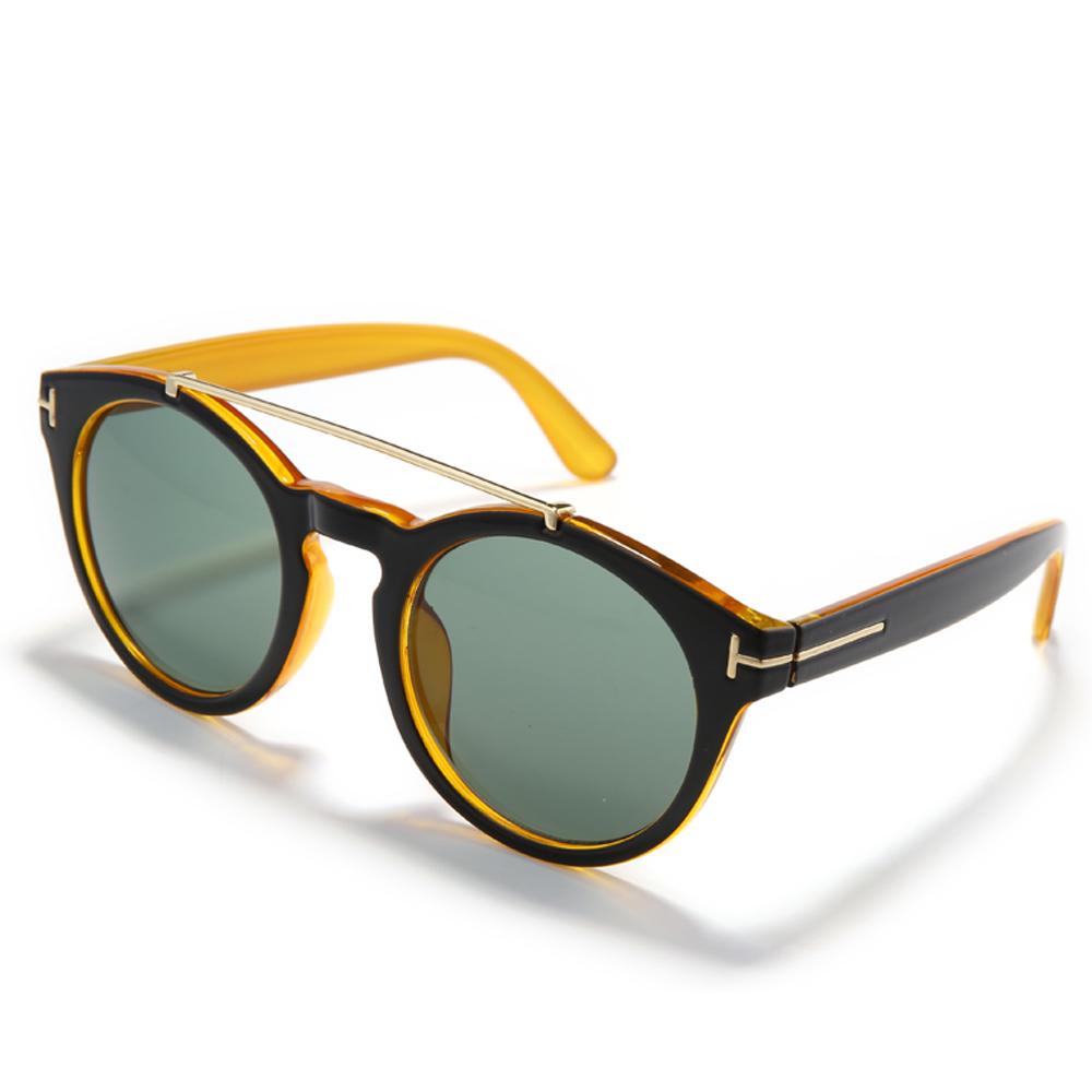 Cheap Fashion Sunglasses China Wholesale Unisex Sunglasses ...