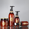Argan oil from morroco 100% pure organic shampoo and conditioner for hair treatment