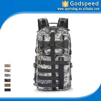 fashion army sleeping bag,military travel bag,military laptop backpack