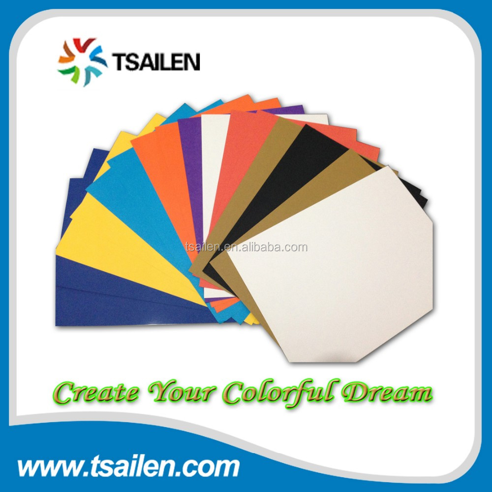 Exporting leather paper /faux leather paper / leather texture paper