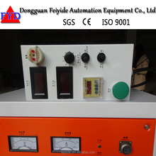 Feiyide 12V 4000A High Frequency Switching AC to DC Power Supply