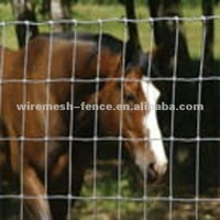 ranch fence systems have stock made in anping