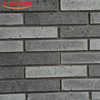 /product-gs/customized-exterior-wall-decoration-imitated-decorative-brick-wall-60353178360.html