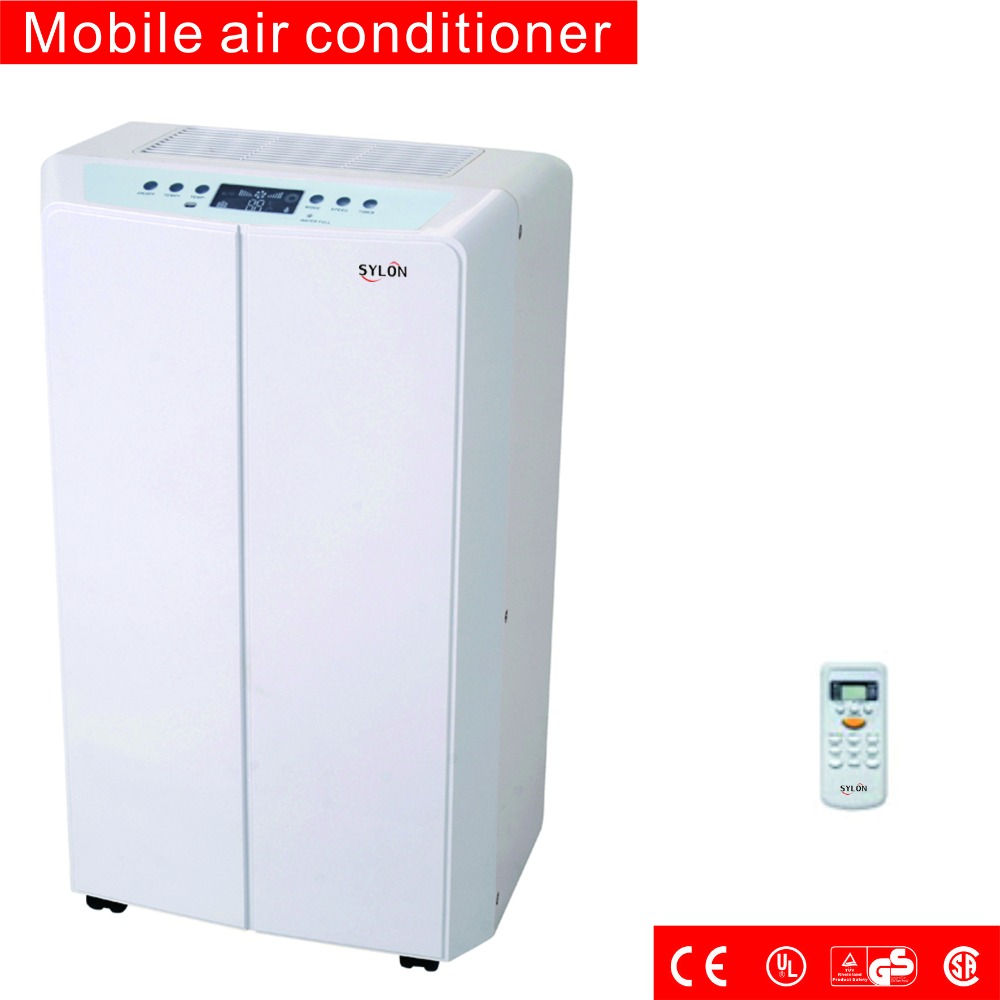 high quality portable air conditioner supplier buy. Black Bedroom Furniture Sets. Home Design Ideas