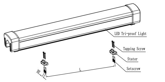 LED TRI-PROOF .png