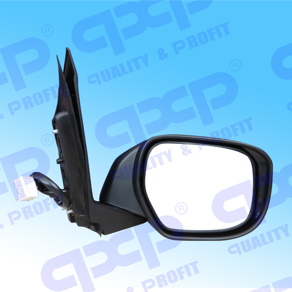 FOR 2009 city Aftermarket Car Mirror