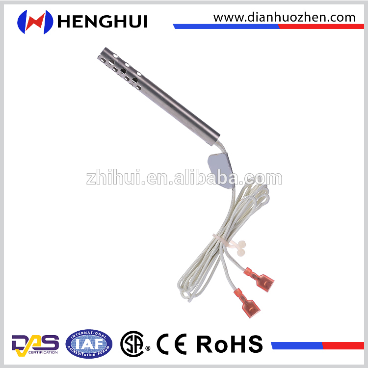 manufacture sales good performance assembly ceiling mounted gas heaters