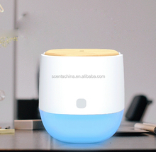 usb diffuser oil aroma for home/spa room