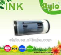 Stylo high quality CZ180 Ink for Risograph OEM# S-4877