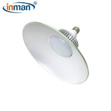 Supermarket used led high bay lighting fixtures made in China