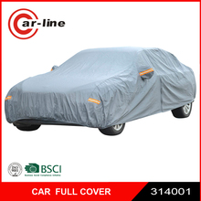 Cheap scratch proof car cover