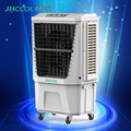 Low Price AC Power India Mini Evaporative Air Cooler Portable Air Cooling Fan