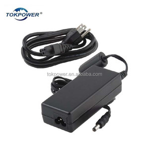 Ac Adaptor Saa Approved Acdc 220V 230V 50Hz 12V Adapter 36W Ac 240V-12Vdc Transformers Crt Lcd Tv Smps 12V Tv Power Supply 3A