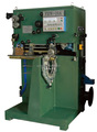 Can Side Seam Welding Machine
