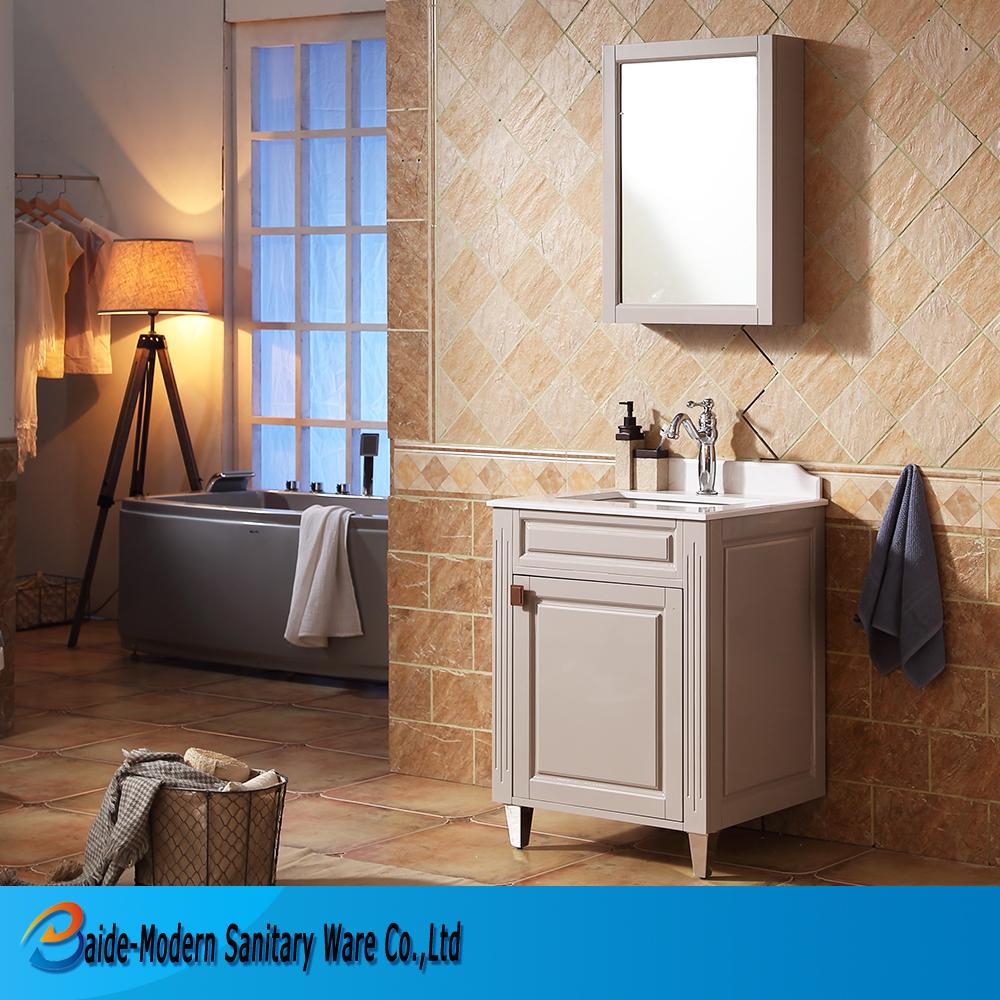 Home depot bathroom vanities and cabinets