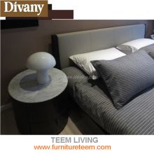www.divanyfurniture.com european classic interior design furniture queen size cartoon bedding