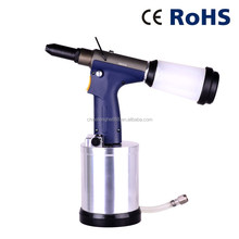 Pneumatic Hydraulic Rivet Gun