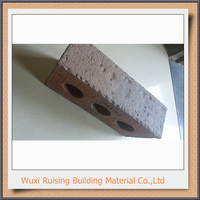 Hot sale building construction material with high quality exterior and interior wall decoration