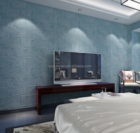 3D Wallpaper High Quality Wallpaper hot sale Wallpaper 3D