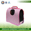 Aimigou wholesale china lovable expandable pet dog carrier