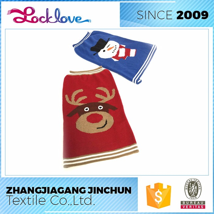 Cute Cheap Small Dog Clothes, Dog Accessories