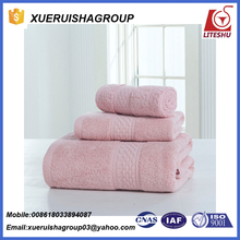 Wholesale Absorb Sweat Pva Chamois Towel Microfiber Face Towel