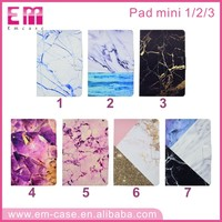Leather Rotating Cover Case For Apple Ipad 2 3 4 Mini Stand Flip