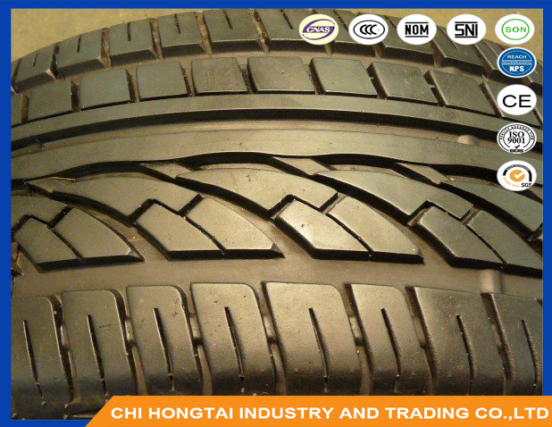 14 inch PCR 225/55ZR16 205/40ZR17 China manufacturers cheap tubeless radial passenger car tyre tire